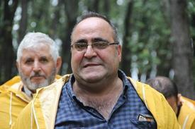 Orman Genel Müdürlüğü Başmüfettişi Ömer Naci Kaya, Trüf Mantarı İçin Eylem Planı Hazırladıklarını Söyledi. Kaya, \