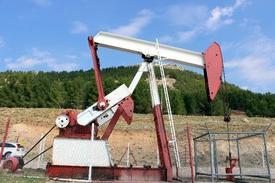 Adıyaman'da 35 Sahada Ki 250 Kuyudan Günlük 9 Bin Varil Petrol Üretimi Yapan Türkiye Petrolleri Anonim Ortaklığı 1971'den Beri Adıyaman'da Petrol Üretimi Gerçekleştiriyor.