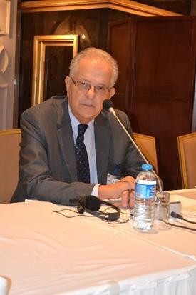 Otomotiv Sanayii Derneği (osd) Genel Sekreteri Ercan Tezer, Bu Yıl Da Sektör İhracatında Yüzde 10-11'lik Artış Beklediklerini Belirtti.