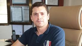 Seferihisar Mandalina Üreticileri Birliği İşletme Müdürü Ali Özay, 2014 Sezonunun Geçtiğimiz Yıllara Göre Daha Verimli Geçeceğini Tahmin Ettiklerini Söyledi.