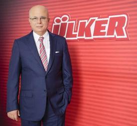 Ülker Ceo'su Mehmet Tütüncü, Şirketin Performansı İle İlgili, \