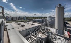 Biyoenerjide Dünya Lideri Avusturyalı Bioenergy International Ag, Türkiye'de Yatırım İçin Harekete Geçti. Türkiye Ofisini Açan Firma Belediyeler Ve Özel İşletmeler İçin Atık İşleme Tesisleri Kurarak Biyogaz Ve Elektrik Üretilmesini Sağlayacak.