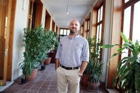 Mehmet Yücel Ener, Yeni Çeşitlerin Türkiye'nin, Dünyadaki Narenciye Üretimi Konusundaki Prestijine Katkı Yapacağını Söyledi.