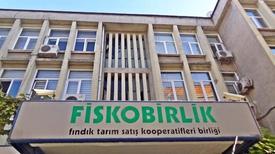 Fiskobirlik, Fındıkta Fiyat İstikrarı Sağlanmadan Lisanslı Depoculuğun Tek Başına Çözüm Olmayacağını İleri Sürdü.