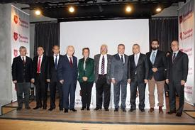 Rusya'nın Dünya Ticaretindeki Rolü Ve Türkiye'nin Bu Konudaki Kazanımlarının Masaya Yatırıldığı \
