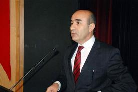 Adıyaman Valisi Mahmut Demirtaş, Yenilenebilir Enerji Kaynaklarının Öneminin Gün Geçtikçe Artığını Vurguladı.