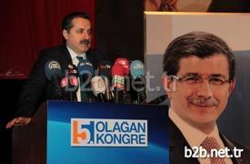 Çalışma Ve Sosyal Güvenlik Bakanı Faruk Çelik, Türkiye'de Tehlikeli Ve Çok Tehlikeli İş Yeri Sayısının 680 Bin Olduğunu İfade Ederek, 470 Bin İş Yerinin İse İş Güvenliği Uzmanı Bulundurmadığından Dolayı 110 Bin Lira Ödeyeceğini Söyledi.