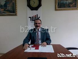 Türkiye İstatistik Kurumu (tüik) Diyarbakır Bölge Müdürü M.salih Uras, Yüksek Lisans Yapanların İllere Göre Dağılımını Açıkladı.