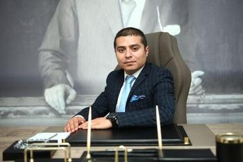 3bilgi Eğitim Kurumları Müdürü Mesut Karaağaç, Adalet Bakanlığı'nın Son Yıllarda Yoğun Olarak Zabıt Katibi Alması İşsizlerin Dikkatini Bu Yöne Kaydırdığını İfade Etti.