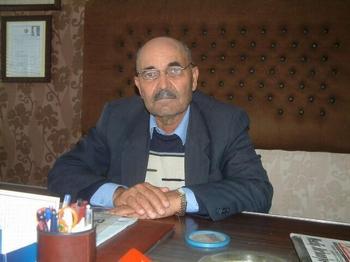 Ziraat Odası Başkanı Ali Duman, Yevmiyelerin Yatılı, Taşımalı Ve Yerli Olmak Üzere Üç Kategoride Belirlendiğini Anlattı.