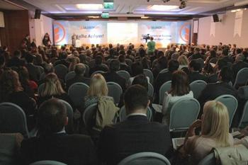 Ulusoy Un, Sermayesinin Yüzde 27,8'ini Borsada İşleme Açmak İçin Düğmeye Bastı.