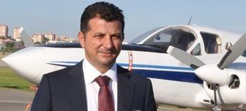 """Ekonomi Profesörü Ünsal Ban, """"başbakan Davutoğlu'nun 10. Kalkınma Planı'nda Belirlenen 25 Dönüşüm Programından 9'una İlişkin Eylem PlÂnını Açıklamasıyla, Üretim Hedefi İyice Belirginleşmiştir"""" Dedi."""