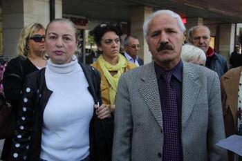 Taksitli Satışlarda Bir Haftada Cayma Hakkı