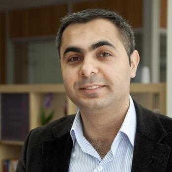 Vizyonmedya Ajans'ın Başkanı Nihat Kılıç, Türkiye'de 2013 Yılında 1,169 Milyar Tl İnternet Reklam Yatırımı Yapıldığını Söyledi.